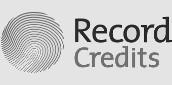 Record Crédits